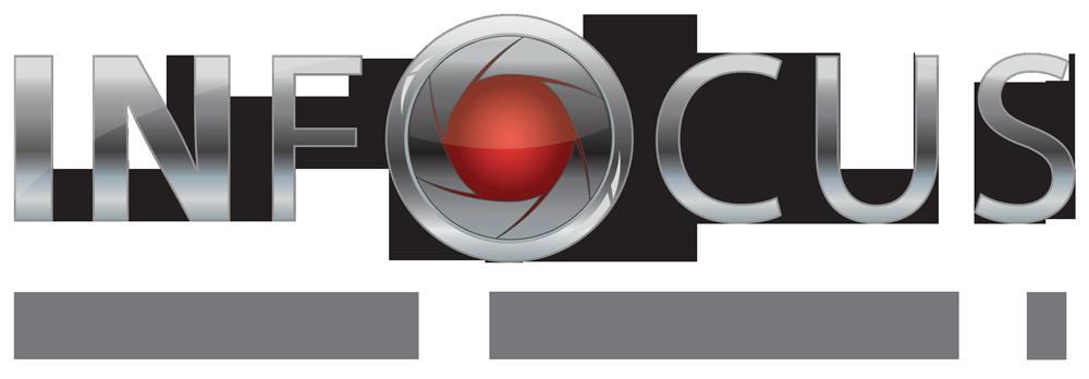 final_logo_infocus_transparant3